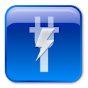 Charger Checker APK Cracked Download