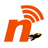 nervousnet for 31c3