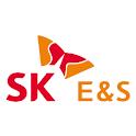 코원에너지서비스 모바일 고객센터 logo