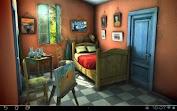 Art Alive 3D Pro lwp Додатки для Android screenshot