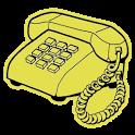 휴대폰 뽐뿌 모니터링 icon