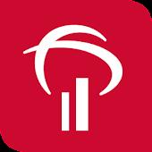 Bradesco Net Empresa