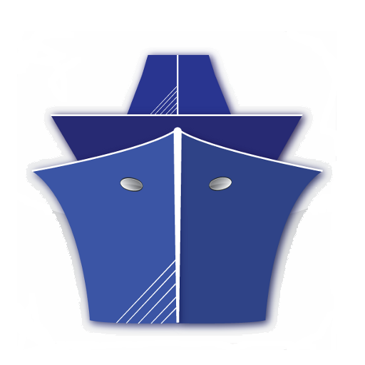 Marinetrafficship apk download