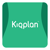 Kiqplan - Slim and Trim