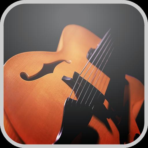 玩娛樂App|古典吉他免費|APP試玩