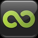 Axalot logo