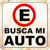 Busca Mi Auto