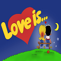 Love is... Photo! icon