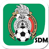 Mexico SDM