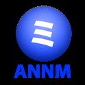 ミッツ・マングローブのオールナイトニッポンモバイル icon