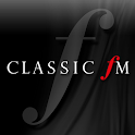 Classic FM (NL) logo