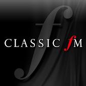 Classic FM (NL)