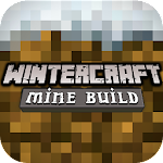 Winter Craft 3: Mine Build 1.2.6 Apk