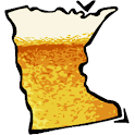 Minnesota Beer Activists logo