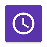 Stock Clock Widget 3.3 Apk