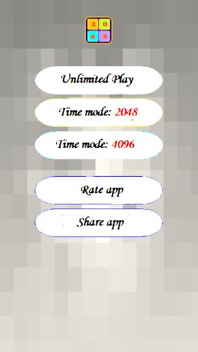 挑戰2048