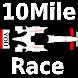 10 Mile Race OS2.1