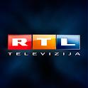 RTL Televizija (+widget) logo