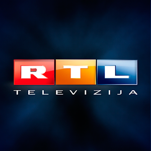 rtl app android
