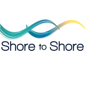 Shore to Shore Credit Union icon