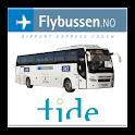 Flybussen Bergen billett