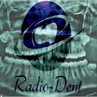 Radiodent icon