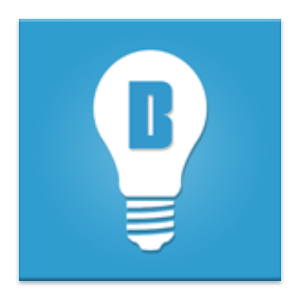 Free Apk android  BulB - Holo Torch 1.01  free updated on