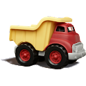 Log Dumper and Emailer logo