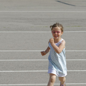 Just uploaded a photo to Coversplash! by Valeri Bobenkov - Babies & Children Children Candids