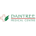 Daintree Medical Centre icon