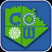County Wide Service Company