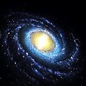 3D lovely Universe