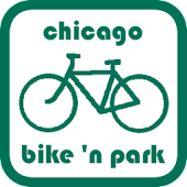 Chicago Bike 'n Park