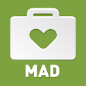 Madrid Travel Guide logo