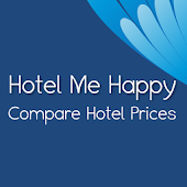 Discount Hotels Hotel Reviews