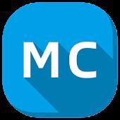 MetaCreator