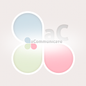 aCommunicate pour handicapés icon