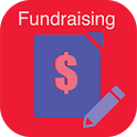 Funding & Fundraising Ideas icon