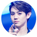 BEAST YOSEOB Lockscreen icon