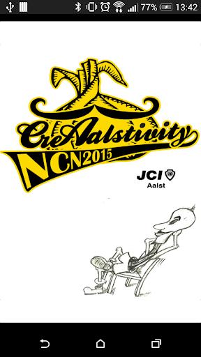 NCN2015