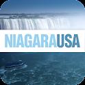 Niagara USA Reservations icon