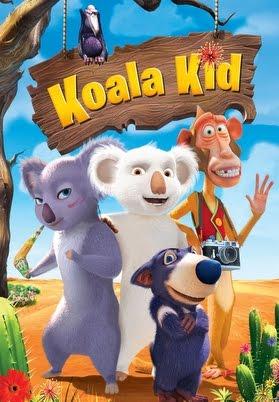 Christian Movie Reviews  Family Friendly Entertainment
