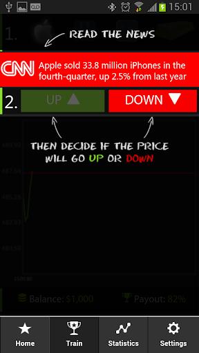 財經必備APP下載|Binary Options Trading Coach 好玩app不花錢|綠色工廠好玩App