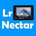 LrNectar for Lightroom