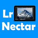 LrNectar for Lightroom icon
