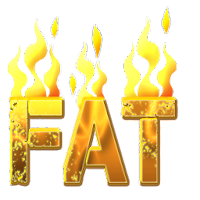 Burn Fat 2.5