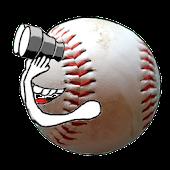 Baseball Scout