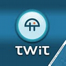 TWiT.tv by Mediafly icon