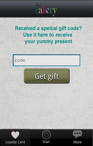 玩購物App|The Cakery免費|APP試玩