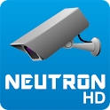 Neutron NMSS HD icon